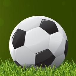 Soccer Trivia - Euro Football