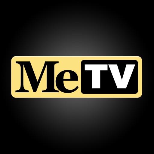 Metv Winter Schedule 2020.Metv App App For Iphone Free Download Metv App For Ipad