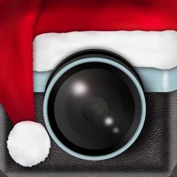 Christmas Booth: Photo Fun