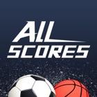 AllScores icon