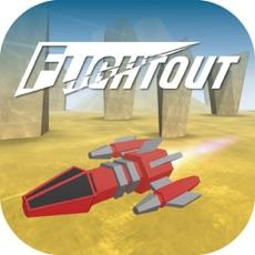 Activities of Flightout