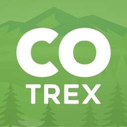 Colorado Trail Explorer