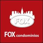 Fox Condominios icon