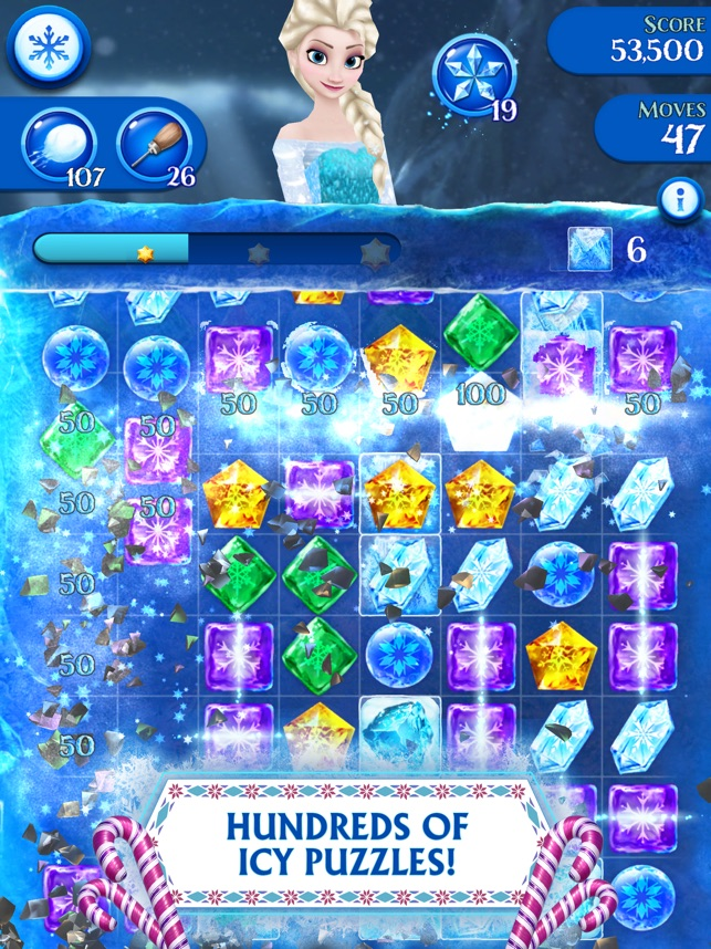 frozen games free download for windows 7