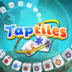 Activities of Taptiles