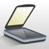 TurboScan™ Pro: PDF scanner Icon
