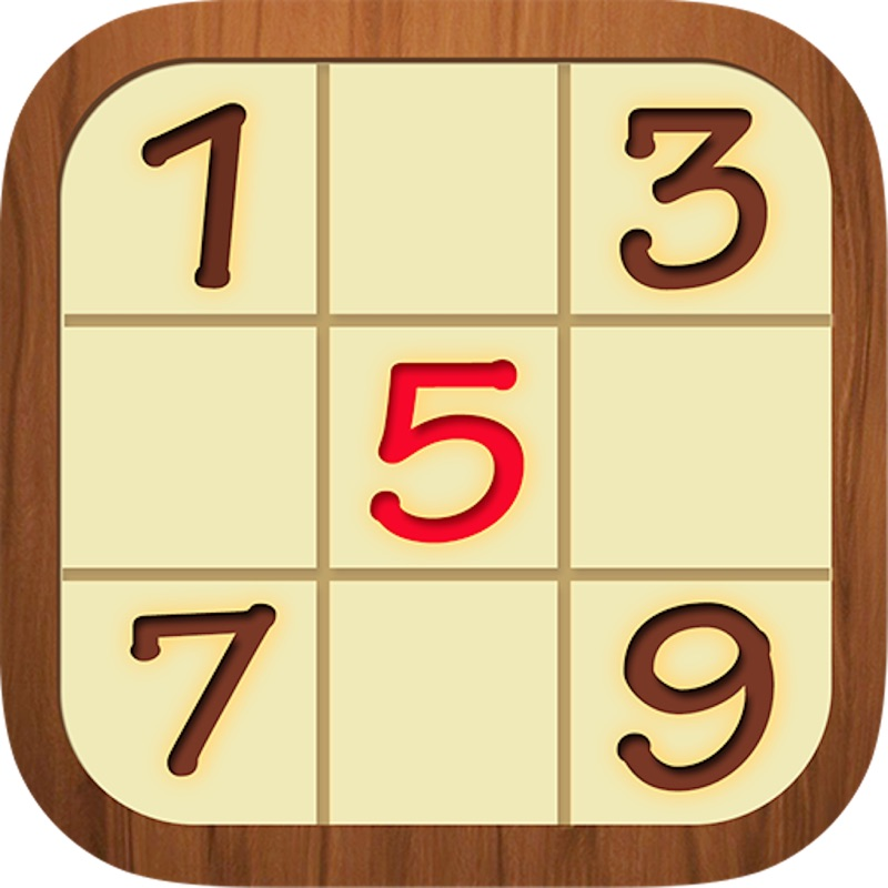 Sudoku Fever - Logic Games Hack Tool