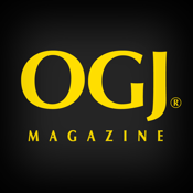 Oil Gas Journal Magazine app review