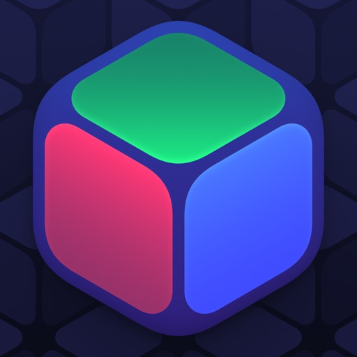 1Blocker X app for ipad