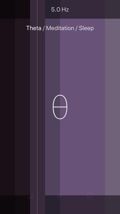 Binaural (β) screenshot-3