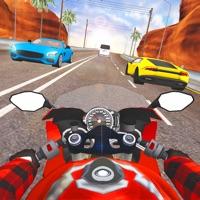 Codes for Moto Traffic Rider 3D Highway Hack