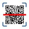 QRコードリーダーバーコードリーダー - iPhoneアプリ