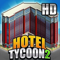 Codes for Hotel Tycoon2 HD Hack