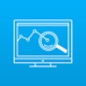 SEO Tools – Website SEO Check