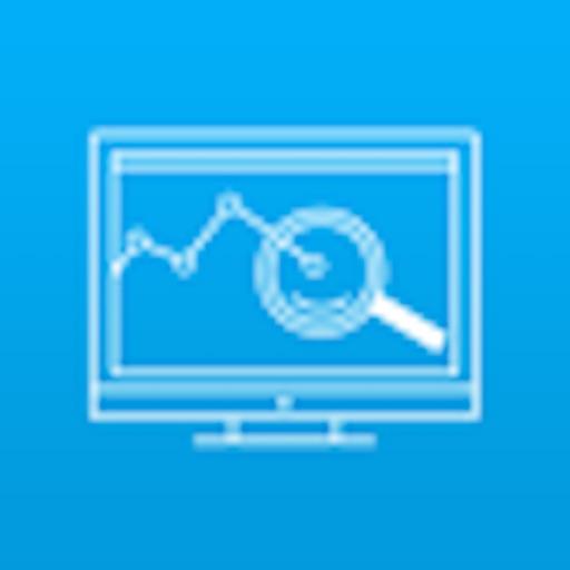 SEO Tools - Website SEO Check