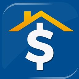 My Loan Simple App