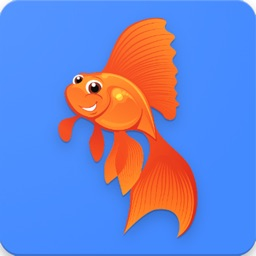 Aquarium Co-Op By Real Fish Talk