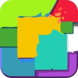 New Block Puzzle-1010