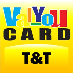 Val-You Card