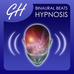 Binaural Beats Hypnosis