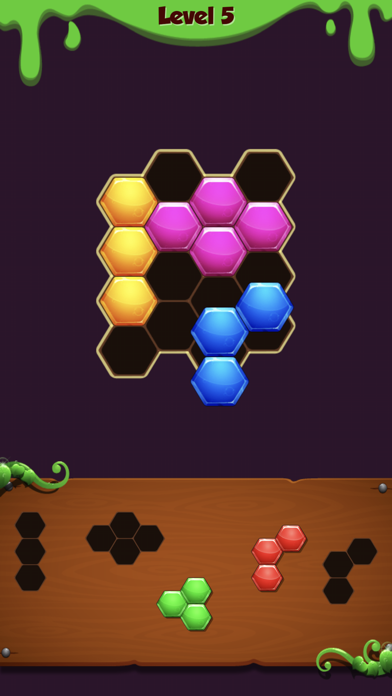 Download Hexa Grids for Pc