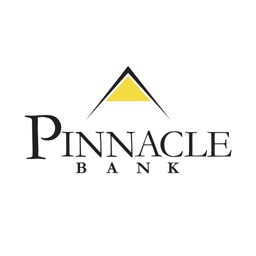 Pinnacle Bank AZ Mobile