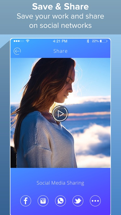 Add Background Music for Video screenshot-4