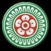 Mellow Mahjong - inhouse.mobile s.r.o.