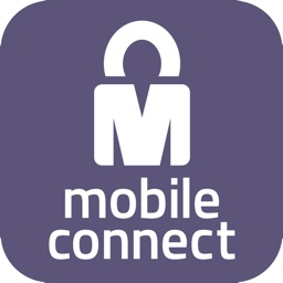 Mobile Connect Canada beta