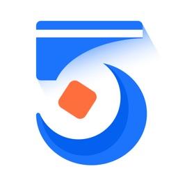 51白条-小额信用贷款软件