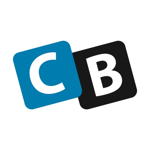 ClipBucket iOS App