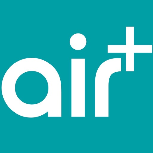 Air-Doctor