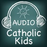 Codes for Audio Catholic Kids Hack