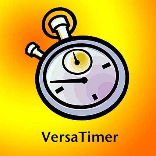 VersaTimer
