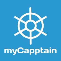 myCAPPTAIN Log book, Cashbox