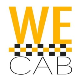 Wecab Driver