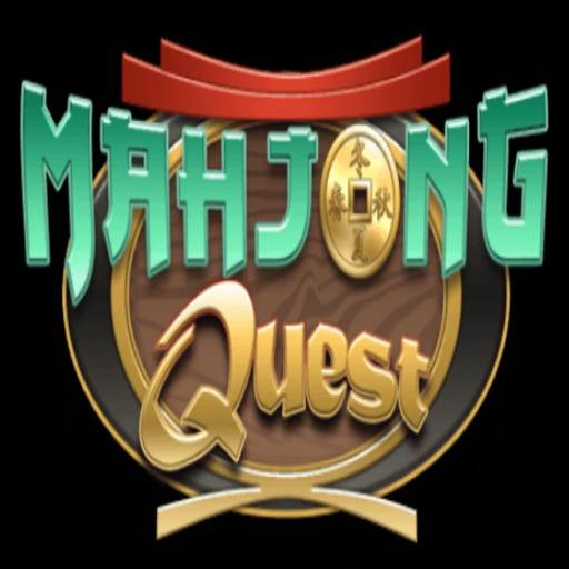Mahjong Quest Match