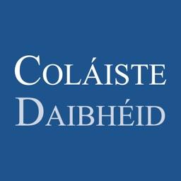 Coláiste Daibhéid