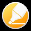 Highlights - Export PDF Notes - Jonas Myren Ribe