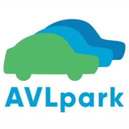 AVLPark