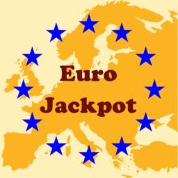 EuroJackpot, Analyse + Results