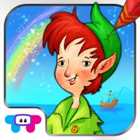 Codes for Peter Pan Adventure Book Hack
