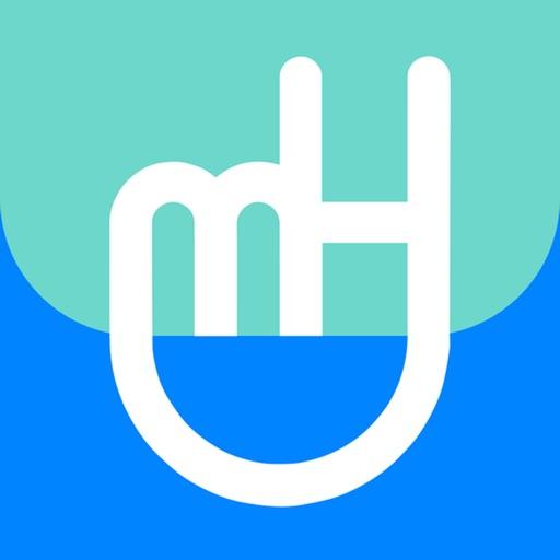 meHappy