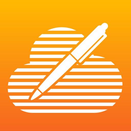Phoetic - The amazing photo word cloud generator