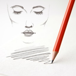 Drawing Master Class