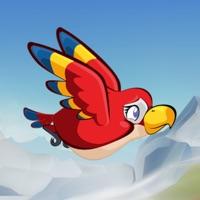 Codes for Tap Eggs – Bird's Adventures Hack