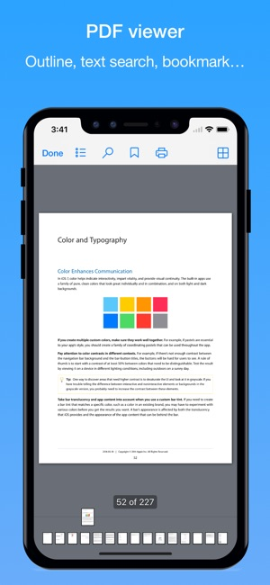 File Hub by imoreapps on the App Store