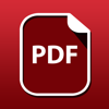 PDF Files − Reader & Library