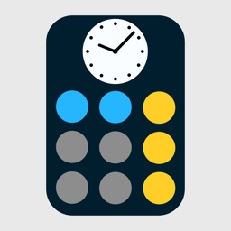 Time Calculator: hours&minutes