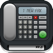 iFax: fax from iPhone, e fax